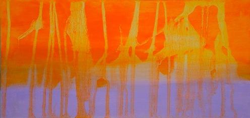 Orange_rain.web