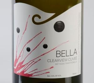 Bella2